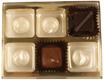 Candy Box Inserts