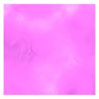 "6 x 6"" Foil Wrapper Pink"