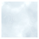 "3 x 3"" Foil Wrapper White"