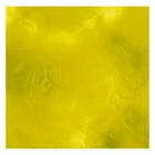 """6 x 6"""" Foil Wrapper Gold"""