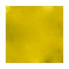 """8 x 8"""" Foil Wrapper Gold"""
