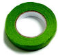 Nile Green Floral Tape