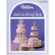 Wilton - Uses of Tips Book