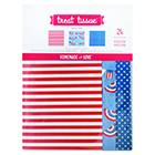 Patriotic Miscellaneous Supplies