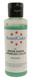 Green Sheen Americolor® AmeriMist™ Air Brush Food Color