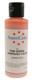 Pink Sheen Americolor® AmeriMist™ Air Brush Food Color