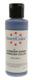 Lavender Sheen Americolor® AmeriMist™ Air Brush Food Color