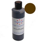 Chocolate Brown Americolor AmeriMist Airbrush Food Color (Old # 34-604)
