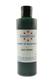 Leaf Green Americolor® AmeriMist™ Air Brush Food Color