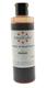 Orange Americolor® AmeriMist™ Air Brush Food Color