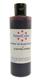Electric Purple Americolor® AmeriMist™ Air Brush Food Color