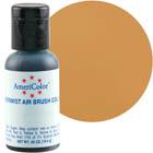 Copper Sheen Americolor® AmeriMist™ Air Brush Food Color