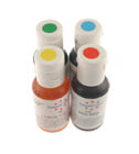 Americolor® Food Color Soft Gel - Beginner Kit (Old # 41-8092)