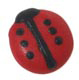Icing Layons - Lady Bugs