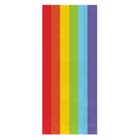 Rainbow Small Party Bags