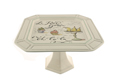 Patisserie Cake Stand- Small