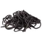 Black Licorice Laces