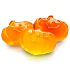 Fall Pumpkins Gummies