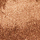 Metallic Bronze Dust