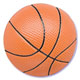 Pop Top - Basketball
