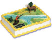 Field & Stream® Hunter/Deer Cake Kit