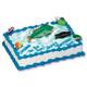 Field and Stream® Bass Fish Cake Kit
