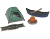 Field and Stream® Camping Cake Kit