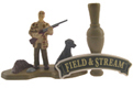 Field and Stream® Duck Hunter Cake Kit