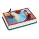Man Of Steel® Cake Kit