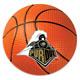 PopTop- Purdue Basketball