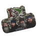 Duck Dynasty Prop-up Plaque