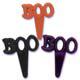 Picks- Boo