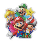 Super Mario Pop Top