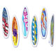 Surfboards Picks