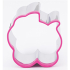 Baby Carriage Cookie Cutter