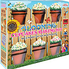 Blooming Cupcake Kit