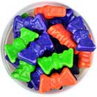 Gone Batty Candy Shapes