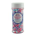 Princess Party Sprinkle Mix