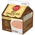 Aspen Mulling Salted Caramel Hot Chocolate Mix