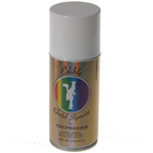 Gold Chefmaster Metallic Spray (Old Item # 34-3615)