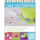 Carpenter- The Complete Photo Guide to Cake Decorating Book