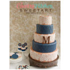 Country Kitchen SweetArt Catalog - Volume 13
