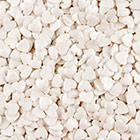 Pearl Hearts Shimmer Confetti Sprinkles