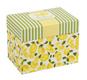 Recipe Box - Summer Lemons