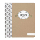 Recipe Diary - Farmhouse