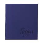 Recipe Book - Provence