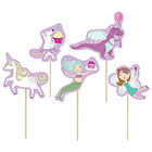 Unicorn and Friends Picks