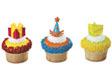 Picks- Birthday Party Assortment