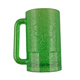 Green Mug Layon