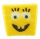 Dec-Ons® Molded Sugar - SpongeBob